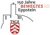 partner_TSG